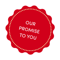 achieveent-awards-group-AAG-rewards-our-promise-1