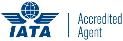 achievement-awards-group-AAG-rewards-travel-1